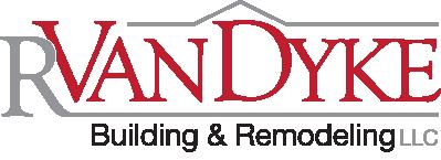 VanDyke Builders